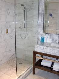 white small bathroom ideas - Google Search