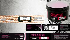 Gomina Creative