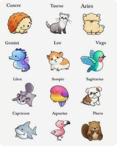 Wish I was the hedgehog or ferret but I'm a Virgo so I still got a really good animal. Also wiah I could've been the shark Wish I was the hedgehog or ferret but I'm a Virgo so I still got a really good animal. Also wiah I could've been the shark Zodiac Signs Animals, Zodiac Signs Chart, Zodiac Sign Traits, Zodiac Signs Sagittarius, Zodiac Star Signs, My Zodiac Sign, Zodiac Horoscope, Pisces, Animal Signs