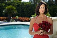 Monica Spear ex Miss Venezuela 2004, she was so beautiful