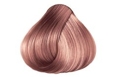 See what customers say about Pravana Chromasilk Hair Color 3 oz at Image Beauty. Shop and save on hundreds of the best hair and beauty brands today! Rose Hair Color, Dark Blonde Hair Color, Mens Hair Colour, Light Blonde, Cabelo Rose Gold, Rose Gold Hair, Pink Hair, Selena Gomez New Hair, Hair Color Formulas