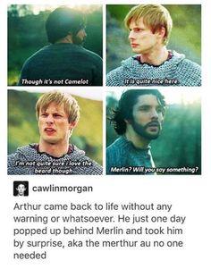 Merlin, Destiny, Comebacks, Sayings, Movie Posters, Eyes, Gold, Lyrics, Film Poster