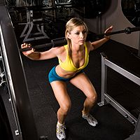 When one thinks about entering the world of strength training, the mind being plagued with different kinds of questions is not uncommon. If you count yourself as someone who wishes to know more about strength training, this site shall serve as an excellent resource, one that you can rely on and turn to in order