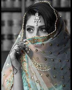Canadian + Californian Wedding Vendors x Manpreet Toor Indian Photoshoot, Bridal Photoshoot, Bridal Shoot, Indian Wedding Photography Poses, Girl Photography Poses, Eye Photography, Bride Poses, Indian Bridal, Pakistani Bridal