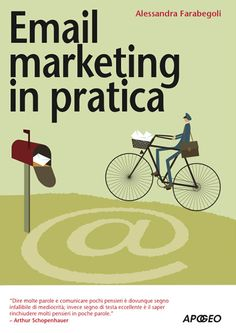 Email marketing in pratica