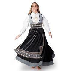 Folk Costume, Costumes, Victorian, Skirts, Dresses, Fashion, Vestidos, Moda, Skirt