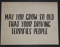29 ideas birthday humor old man people Birthday Messages, Funny Birthday Cards, Happy Birthday Wishes, Birthday Quotes, Birthday Greetings, Humor Birthday, Birthday Humorous, Happy Birthdays, Sister Birthday