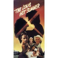 The Long Hot Summer (1987)