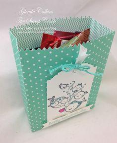 Mini Treat Bag - http://glendasblog.com/mini-treat-bag-thinlits-die-box-bigger-bag/