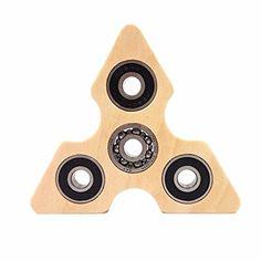 Yomaxer Focus Toys Wood Tri-Spinner Fidget Toy EDC A Good... https://www.amazon.com/dp/B01MA5DIR2/ref=cm_sw_r_pi_dp_x_swPeyb57DF3M5