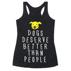 Show off your love of dogs and hatred of people with this funny, animal lover's, introvert inspired, sassy pet owner's shirt! Now give your dog a big kiss and apologize for being people!