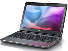 We cover all the areas in Delhi / NCR and give the best price for your used computers and laptops. You can instantly call us at 09873247325 for quick and better response. Top Laptops, Used Laptops, Dell Laptops, Dell Computers, Used Computers, Laptop Computers, Second Hand Laptops, Dell Products, Budget Laptops