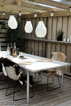 Pergola Videos Terraza Alberca - - Pergola Plans Design How To Build - - - Vinyl Pergola, Pergola Curtains, Pergola Swing, Outdoor Pergola, Pergola Shade, Pergola Plans, Outdoor Tables, Outdoor Decor, Dining Tables