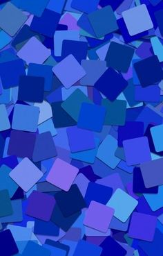 Huge collection of FREE vector graphics: Blue squares background Free Vector Backgrounds, Neon Backgrounds, Free Vector Graphics, Free Vector Images, Free Vector Patterns, Free Vectors, Free Collage, Triangle Background, Abstract Paper