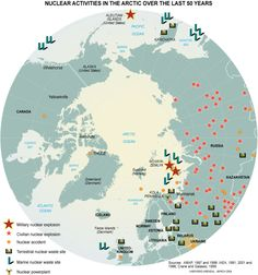 nuclear-activities-in-the-arctic-over-the-last-50-years_12df