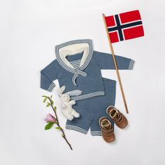 Knit Crochet, Knitting, Barn, Accessories, Children, Toddlers, Boys, Tricot, Breien