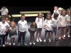 Graduacion poema cancion +++https://www.youtube.com/watch?v=hb4KOsz-_Oo#t=178
