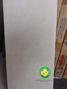 White Sandstone Paving, White Sandstone Tiles, Sandstone Tile, White Sandstone Rock, Sandstone Tile Flooring ~ Natural Stone Indonesia  Contact Us : +62877 398 331 88 (Call & Whatsapp ) +62822 250 96124 (Office Call) Email:  Owner@NaturalStoneIndonesia.com