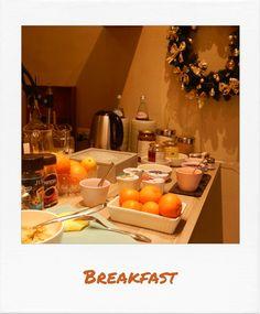 Healthy breakfast Nescafe, B & B, Lilac, Coffee Maker, Kitchen Appliances, Boutique, Breakfast, Healthy, Home