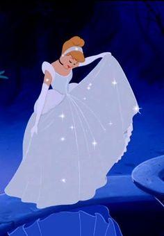 # cinderella # cinderella Source by s_kurzweg halloween wallpaper Cinderella Disney, Disney Pixar, Cinderella Cartoon, Film Disney, Art Disney, Disney Kunst, Disney Diy, Disney And Dreamworks, Disney Love