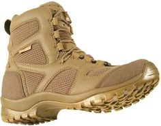 Nike Sfb Tactical Boots Style Fashion Attire Clothes