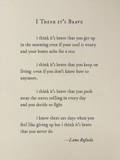 A E L L A - Source: worshipgifs - Note to self, Poem Quotes, Words Quotes, Life Quotes, Sayings, Mama Quotes, A Poem, Quotes On Grief, Life Choices Quotes, Devotional Quotes