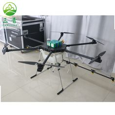 Hot Selling Uav Agriculture Flying Sprayer In 2017 - Buy Uav,Uav Flying Sprayer,Uav Drone Product on Alibaba.com