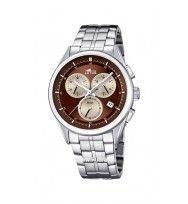Reloj Lotus khrono 15847/3