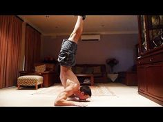 Tiger Bend Tutorial: How to do a Tiger Bend - YouTube