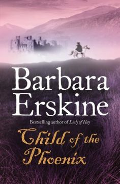 Child of the Phoenix by Barbara Erskine, http://www.amazon.co.uk/dp/B002RI913U/ref=cm_sw_r_pi_dp_iSYStb10WZXAS