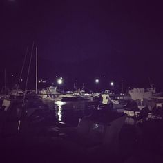 #r Boats.. . #nightlife #night #experience #sailboat #deep #mood #silence #meditation #talesfromtheroad #lover