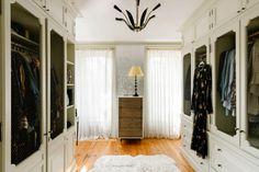 A beautiful tour of Liv Tyler& West Village townhouse. Get inspired by the beautiful historic qualities mixed with incredible design Liv Tyler, West Village, Architectural Digest, Hollywood Glamour, Hollywood Actresses, New York Brownstone, London Townhouse, Relaxation Room, Celebrity Houses