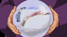 Rave Master Rave Master, Anime, Anime Music, Anima And Animus, Anime Shows