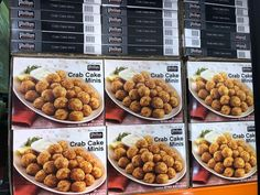 The 17 Best Appetizers From Costco That Your Super Bowl Party Legit Needs The 17 Best Appetizers From Costco That Your Super Bowl Party Legit Needs,Food 17 Best Appetizers From Costco That Your Super Bowl 2019 Party Can't Live Without Bowl Party Food Best Costco Food, Costco Party Food, Costco Appetizers, Frozen Appetizers, Best Party Food, Appetizers For Party, Appetizer Recipes, Christmas Appetizers, Costco Party Platters