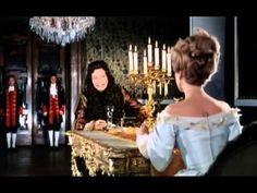 Юная Лизелотта выросла в доме своего отца - Курфюста, и вовсе не спешит замуж. До тех пор, пока не поступает приказ-предложение самого короля, выдать ее за к...