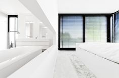 Best droombadkamers images luxury bathrooms