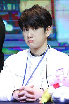 Park Jinyoung Got7 Youngjae, Bambam, Kim Yugyeom, Girls Girls Girls, Park Jinyoung, Got7 Jinyoung, Mark Jackson, Got7 Jackson, Got7 Junior