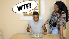 Lol: When your girlfriend angry and cooks for you [Video] - http://www.yardhype.com/lol-when-your-girlfriend-angry-and-cooks-for-you-video/