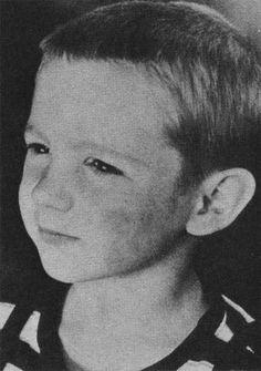 Baby Peter Tork