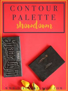 Which is the Best Contour Palette? Best Contour Palette, Anastasia Contour Kit, Shade And Light Palette, Best Contouring Products, Beauty Tips, Beauty Hacks, Party Makeup, Natural Looks, Makeup Yourself