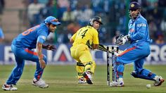 Live Cricket Match Video Score on Today World Cricket, Live Cricket, Cricket Match, Latest Sports News, A Whole New World, Uefa Champions League, On Today, Online Casino