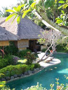 Bali, indonesia #travel #vacation #holiday