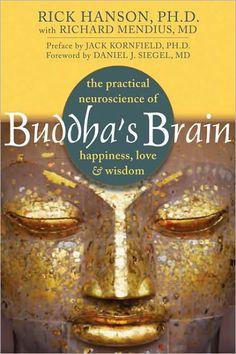 Buddha's Brain...Half done and <3 it!