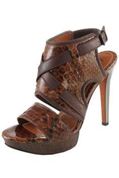 Lanvin Shoe   ...//MD