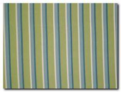 VITALITY BORDEAUX Flame Retardant Curtain Fabric http://www.curtains2bedding.com/eb-vitality-bordeaux-contract-flame-retardant-fabric