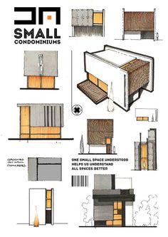 Pin By Przemyslaw Gwizdala On Architectural Presentations
