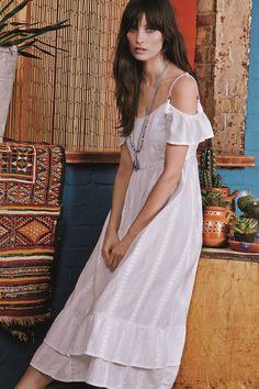 Lulu Kennedy's new Indigo collection for Marks & Spencer | Harper's Bazaar