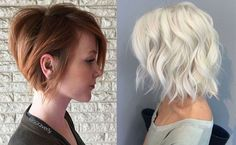 short haircuts for ladies over 60 Hairstyles Pictures: Short Haircuts For Ladies Over 60 Hairstyles Pictures. Short Haircuts For Ladies Over 60 Hairstyles Pictures. Over 60 Hairstyles, Popular Short Hairstyles, Hairstyles Haircuts, Pixie Haircuts, Short Haircuts 2017, Really Short Haircuts, Short Female Haircuts, Medium Hair Styles, Short Hair Styles