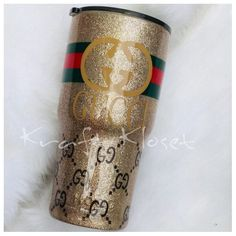 This item is unavailable Diy Tumblers, Custom Tumblers, Glitter Tumblers, Glitter Cups, Diy Wine Glasses, Painted Wine Glasses, Kids Tumbler, Tumbler Cups, Diy Bottle