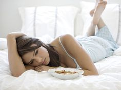 PREVENTION OF DEPRESSION & COMFORT-EATING......Weight and Depression: 9 Must-Know Facts  Yes, you can battle depression without succumbing to over-eating and weight gain...........SEE LINK...
